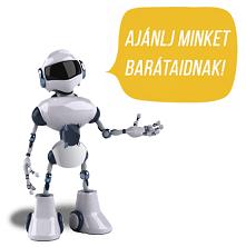 it-academy-robot