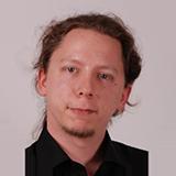 Gulyás József - Software developer