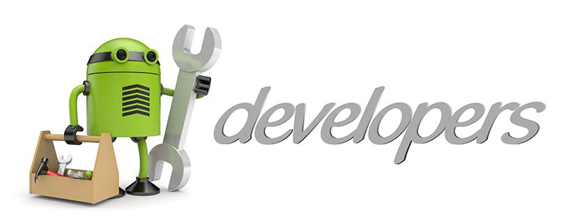 Andriod alkalmazás fejlesztői tanfolyam