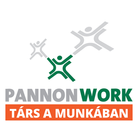 Pannon Work Zrt. - Komplex HR szolgáltatás