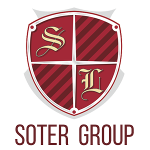 Soter Group