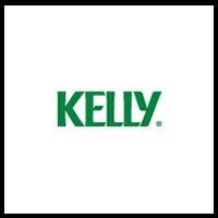 Kelly Services - Szoftvertesztelő tanfolyam partner