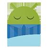 Android fejlesztő - Ébresztő, itt az idő valami egészen újra!