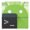 Android fejlesztő - Merülj el a programozás rejtelmeiben!