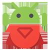 Android fejlesztő - Végeztél a képzéssel? Te lettél az appok hőse!