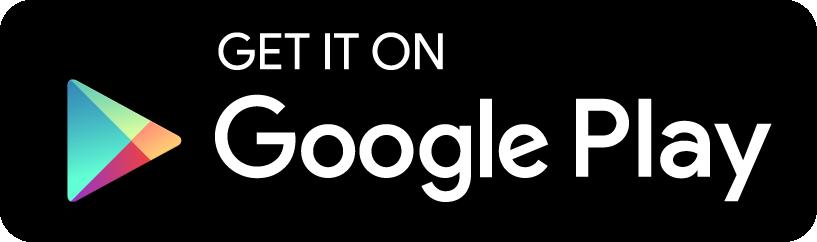 Android fejlesztő tanfolyam - Google Play logo