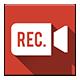 Android alkalmazásfejlesztő képzés - felvétel gomb