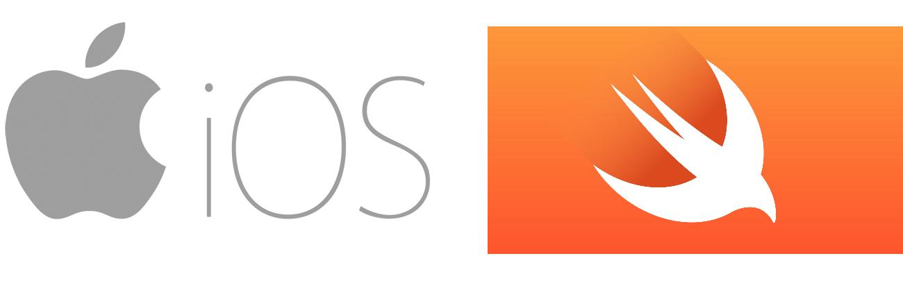 iOS APPLIKÁCIÓ FEJLESZTŐ