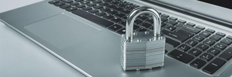 IT biztonság haladó tanfolyam
