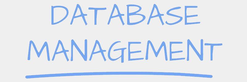 ADATBÁZIS-KEZELŐ TANFOLYAM (MICROSOFT-SQL)